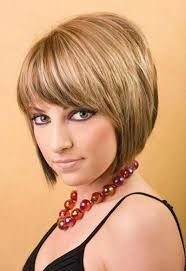 Short Hair Style With Bangs short hairstyles with bangs pictures hair style and color for woman 6668 by stevesalt.us