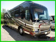 country coach class a rvs 2008 country coach saint helena used