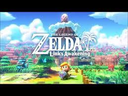 20 Legend Of Zelda Songs To Help You Study Her Campus