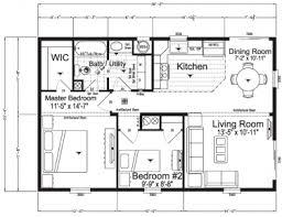 double wide floor plans 2 bedroom. learn more · gulfport double wide floor plans 2 bedroom
