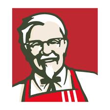 KFC - Kentucky Fried Chicken vector logo
