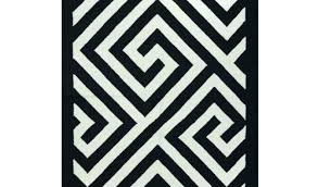 full size of black and white striped outdoor rug 3x5 indoor by tablet desktop original