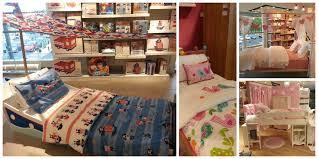 next home kids bedrooms