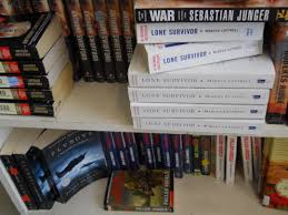 readicide used books in class 11th grade choices that accompany the contemporary war unit the things they carried