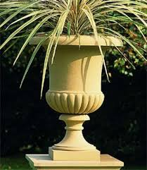 tall vase lighting garden. Plain Vase Versailles Vase Tall And Matches The Wall Pot You Liked On Tall Lighting Garden S