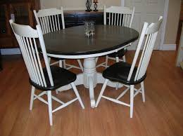 pine pedestal dining table pedestal dining table pine pedestal dining room table and chairs