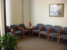 office waiting room ideas. Medical Office Waiting Room Chairs \u2013 Desk Decorating Ideas On A Budget R