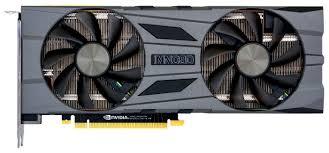 <b>Видеокарта INNO3D GeForce RTX</b> 2080 SUPER 1830MHz PCI-E ...