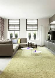 Living Room Window Treatment Modern Window Treatment Ideas Freshome