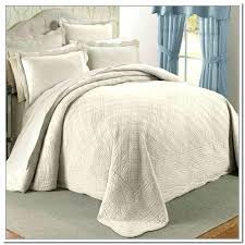 solid pink comforter medium size of blush pink comforter set full comforters twin comforter target solid