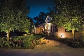 Landscape Lighting Repair Orlando Landscape Lighting Orlando Outdoor Lighting Company South