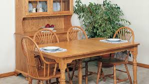 colonial dining room furniture. Beautiful Room Colonial Table 42 And Dining Room Furniture L
