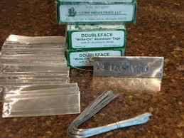 garden labels. He Garden Labels