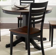 42 inch round dining table designs