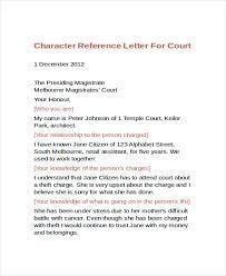 reference letter word format character reference letter word doc granitestateartsmarket com