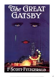 the great gatsby discussion essay questions what can the famous francis cugat cover for the book