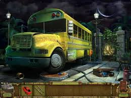 The types of puzzles to be solved can test many problem solving skills including logic, strategy, pattern recognition, sequence solving, and word. Best Hidden Object Games Of 2011