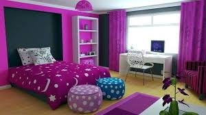 black and purple bedroom decor purple and black bedroom decor round pink rugs white wooden doors black and purple bedroom decor