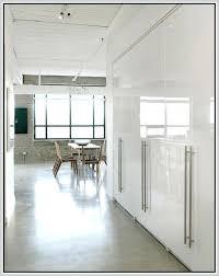 sliding closet doors ikea within plans 16 modapossivel com