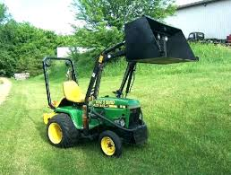 best garden tractor of all time best garden tractor of all time modified john bird