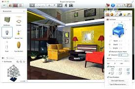 house design software mac free.  Free House Design Software Mac Home Designer Pro Top Cad For Interior Designers  Review Hgtv Free Download Throughout House Design Software Mac Free