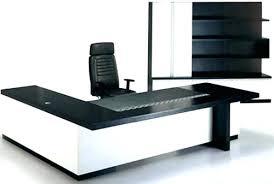 small modern office desk. Fine Office Design Of Office Furniture Glamorous Inspiration Desk  Modern Desks For Cheap  In Small E