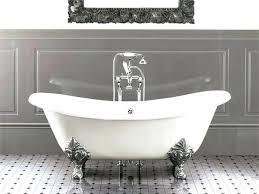 home depot cast iron bathtub sal cast