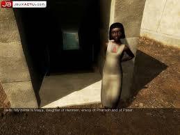 Egypte iii le destin de crack - Jeux pour PC