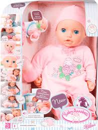 Rabatt Preisvergleichde Mode Freizeit Puppen