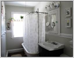 clawfoot tub shower conversion kit home and space decor with regard to stylish house bathtub to shower conversion kits decor