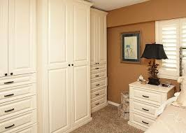 Small Picture 17 best Wardrobe built in storage closet wall images on Pinterest