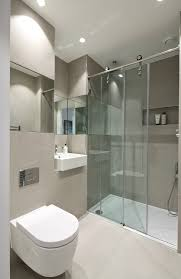 Pictures Of Show Home Bathrooms Home Decorating - Show homes interiors