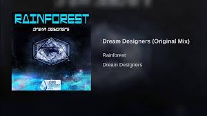 Dream Designers Dream Designers Original Mix