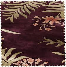 full size of area rugs 18 awful hawaiian area rugs images design tribal area