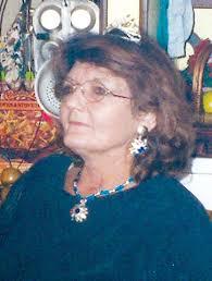 Linda Watkins Blaner | Obituaries | vtcng.com