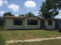 Small Picture Rancho Chico Real Estate Rancho Chico Sinton Homes For Sale Zillow