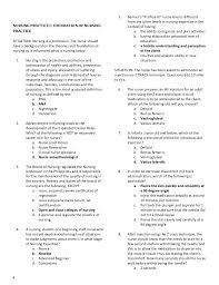 nursing career plan essay scholarships school of nursing   career plan chron com · essay example on problems in nursing nartillery