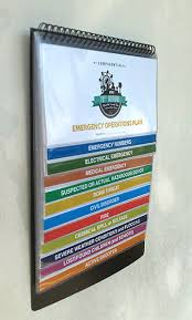 Emergency Flip Chart Template Www Bedowntowndaytona Com