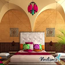 Moroccan Decor Arabic Or Moroccan Decor Blog