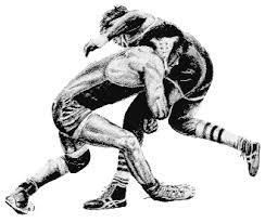 Image result for wrestling images