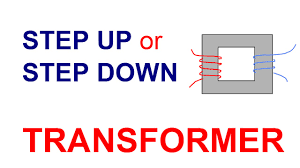 step up step down transformer calculations step up step down transformer calculations