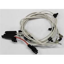 m h electric fuel tank sending unit wiring harness camaro m h electric 17575 interior dome light wire harness for 1970 73 camaro