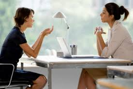 Questions To Ask When Interviewing How To Ask Smart Questions In Interviews Vault Blogs Vault Com