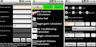 here s another construction calculator that will surely help solve your diy problems handyman calculator is a simple and easy to use construction