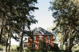 Country Vacation Home On 10 Picturesque Acres Burlington
