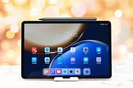Honor Tablet V7 Pro occupy ...