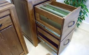 walnut office furniture. Walnut Filing Cabinet | See More Office Furniture