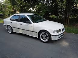 1992 Bmw 325i - news, reviews, msrp, ratings with amazing images