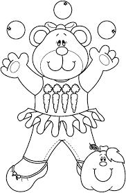 43 Carson Dellosa Coloring Pages Carson Dellosa Math Worksheets