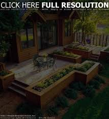 how to build raised garden. How Build Raised Garden Beds The Inspirations To Building Videos .